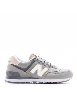 Scarpe New Balance ML574RTD...