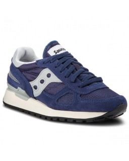 Saucony Shadow Vintage...