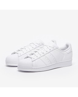 Scarpe Adidas superstar...