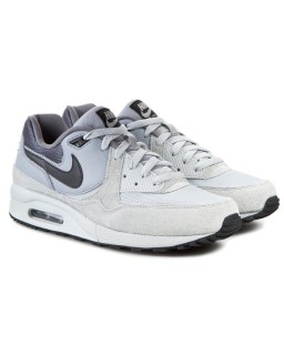 scarpe Nike Air max light uomo
