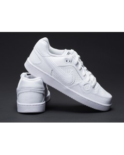 Nike Son Force 615153-109